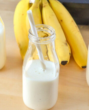 banana-yogurt